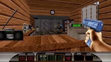Imagen 3 de Duke Nukem 3D: Megaton Edition PSN