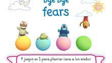 Imagen 7 de Bye Bye Fears