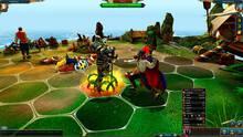 Imagen 2 de King's Bounty: Legions