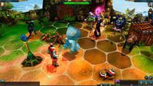 Imagen 5 de King's Bounty: Legions