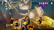Imagen 2 de Crazy Chicken: Director's Cut 3D eShop