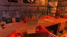 Imagen 2 de Viscera Cleanup Detail: Santa's Rampage