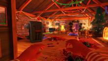 Imagen 3 de Viscera Cleanup Detail: Santa's Rampage