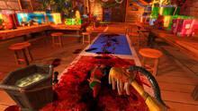 Imagen 5 de Viscera Cleanup Detail: Santa's Rampage