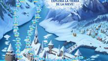 Imagen 2 de Frozen Free Fall