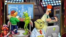Imagen 3 de My Muppets Show