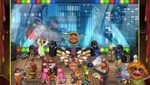 Imagen 4 de My Muppets Show