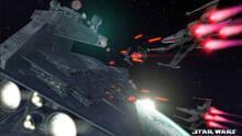 Imagen 2 de Star Wars: Attack Squadrons