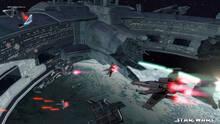 Imagen 3 de Star Wars: Attack Squadrons