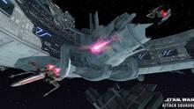 Imagen 4 de Star Wars: Attack Squadrons