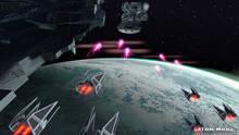 Imagen 5 de Star Wars: Attack Squadrons