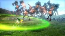Imagen 281 de Hyrule Warriors