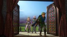 Imagen 282 de Hyrule Warriors