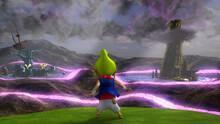 Imagen 283 de Hyrule Warriors