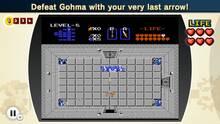 Imagen 9 de NES Remix eShop