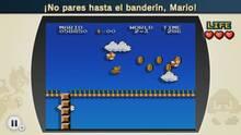 Imagen 12 de NES Remix eShop