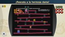 Imagen 13 de NES Remix eShop