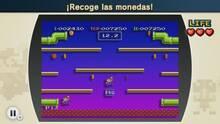 Imagen 15 de NES Remix eShop