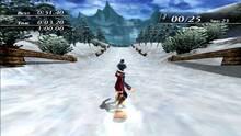 Imagen 44 de The Legend of Heroes: Trails of Cold Steel II