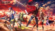 Imagen 52 de The Legend of Heroes: Trails of Cold Steel II