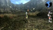Imagen 47 de The Legend of Heroes: Trails of Cold Steel II