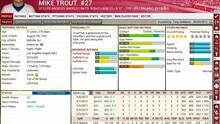 Imagen 12 de Out of the Park Baseball 14