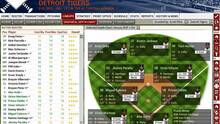 Imagen 8 de Out of the Park Baseball 14