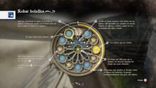 Imagen 96 de Kingdom Come: Deliverance