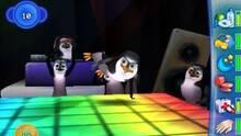 Imagen 3 de 101 Penguin Pets 3D eShop