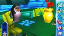 Imagen 4 de 101 Penguin Pets 3D eShop