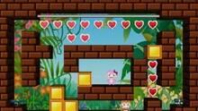 Imagen 2 de Banana Bliss: Jungle Puzzles eShop