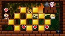 Imagen 3 de Banana Bliss: Jungle Puzzles eShop