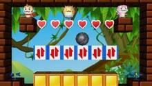 Imagen 4 de Banana Bliss: Jungle Puzzles eShop