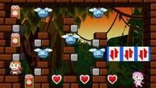 Imagen 5 de Banana Bliss: Jungle Puzzles eShop