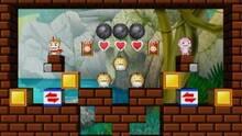 Imagen 6 de Banana Bliss: Jungle Puzzles eShop