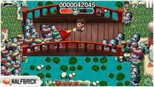 Imagen 3 de Age of Zombies PSN
