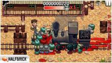 Imagen 5 de Age of Zombies PSN