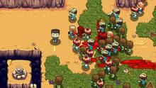 Imagen 7 de Age of Zombies PSN