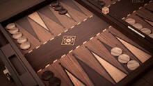 Imagen 2 de Backgammon Blitz