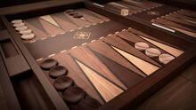 Imagen 3 de Backgammon Blitz