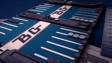 Imagen 4 de Backgammon Blitz