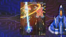 Imagen 3 de Raiden IV: Overkill PSN