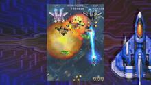 Imagen 5 de Raiden IV: Overkill PSN