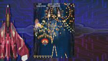 Imagen 6 de Raiden IV: Overkill PSN