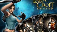 Imagen 1 de Lara Croft: Reflections