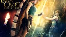 Imagen 2 de Lara Croft: Reflections