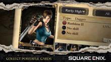 Imagen 3 de Lara Croft: Reflections