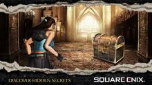 Imagen 4 de Lara Croft: Reflections