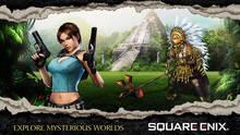 Imagen 5 de Lara Croft: Reflections