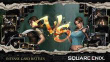 Imagen 6 de Lara Croft: Reflections